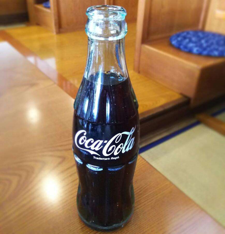 IMG_20160305瓶コーラ